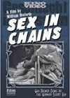 Sex In Chains (1928).jpg