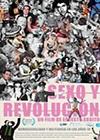 Sex-and-Revolution.jpg