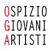 (S)exhibitions