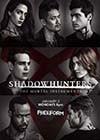 Shadowhunters2.jpg