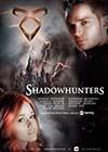 Shadowhunters3.jpg