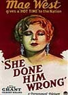 She Done Him Wrong (1933)2.jpg