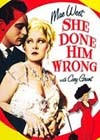 She Done Him Wrong (1933)3b.jpg