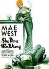 She Done Him Wrong (1933)4b.jpg