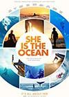 She-Is-the-Ocean1.jpg
