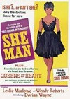 She-Man A Story of Fixation (1967).jpg