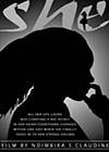 She_film_poster.jpg