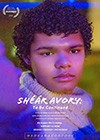 Shear-Avory.jpg