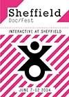 Sheffield-2014.jpg