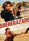 Sheherazade2.jpg