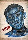 Ship-A-Visual-Poem.jpg