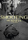 Shooting-the-mafia.jpg