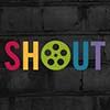 Birmingham SHOUT Gay & Lesbian Film Festival