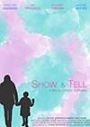 Show-&-Tell-2019.jpg