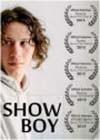 Showboy.jpg