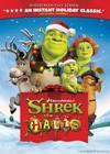 Shrek11.jpg