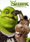 Shrek12.jpg