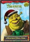 Shrek13.jpg