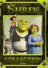 Shrek14.jpg