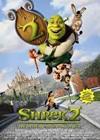Shrek16.jpg