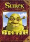Shrek17.jpg