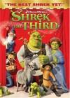 Shrek8.jpg