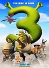 Shrek9.jpg