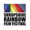 Shropshire Rainbow Film Festival