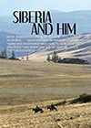 Siberia-and-Him.jpg