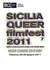 Sicilia-Queer-Filmfest-2011.jpg