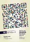 Sicilia-Queer-Filmfest-2012.jpg