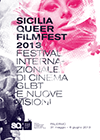 Sicilia-Queer-Filmfest-2013.png