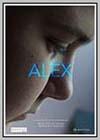 I Have Always Been Alex