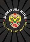 Signature-Move.jpg