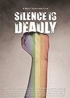 Silence-is-deadly.jpg