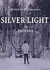Silver-Light.jpg