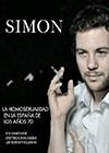 Simon-2013.jpg