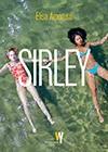 Sirley-2020.jpg