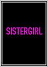 Sistergirl