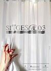 Sitges-2003.jpg