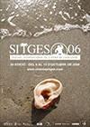 Sitges-2006.jpg