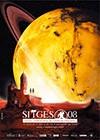 Sitges-2008.jpg