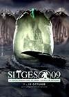 Sitges-2009.jpg