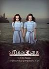 Sitges-2010.jpg