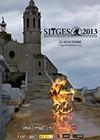 Sitges-2013.jpg
