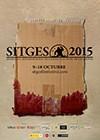 Sitges-2015.jpg