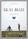 Skai Blue