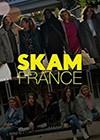 Skam-France.jpg