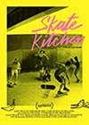Skate-Kitchen.jpg