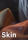 Skin-2019.png